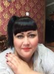 Lenochka, 36  , Trudovoye