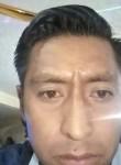 Alxmh, 30  , Atlacomulco