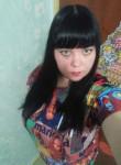 Yulyashka, 30, Saint Petersburg