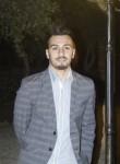 Andreas, 25  , Verona