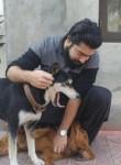 xarak, 25, Rawalpindi