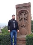 Hamo, 25, Krasnoarmeysk (MO)