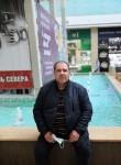 Valeriy, 56  , Yekaterinburg
