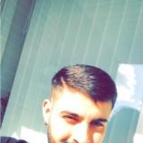 Arnesto, 22  , Odder