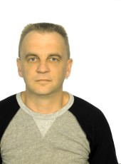 aleksandr, 49, Russia, Gusev