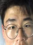 최준석, 18  , Enjitsu