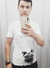 Sheroz, 23, Russia, Losino-Petrovskiy