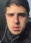 Arslan, 20  , Makhachkala