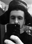 dimon, 22, Mtsensk