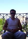 Mikhail, 46  , Dnipropetrovsk