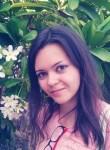 Mariya, 30  , Zheleznodorozhnyy (MO)