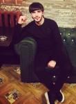Alif, 24, Moscow