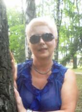 agripina, 60, Ukraine, Vinnytsya