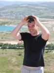 Leonid, 33  , Sevastopol