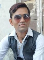 darmendra rathod, 35, India, Surat
