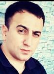 wow, 34  , Beslan