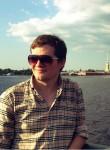 Vitaliy, 33, Nadym