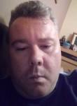 freedatingman, 35  , Gaillimh