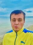 Yarik, 27  , Odessa