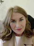Natalya , 48, Yekaterinburg