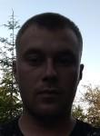 Eduard, 21  , Kremenchuk