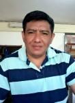 Luis, 37  , Maracaibo