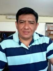 Luis, 37, Venezuela, Maracaibo
