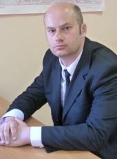 Vyacheslav, 39, Russia, Pyatigorsk