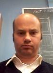 Vyacheslav, 38  , Pyatigorsk