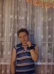 Serezha, 29, Pashkovskiy