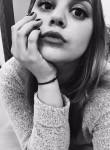 Anzhelika, 25, Kiev