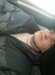 Anton, 39, Perm