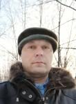 Viktor, 42  , Tyumen