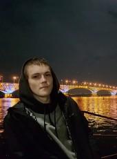 Stanislav, 24, Russia, Tolyatti