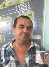 Vasya, 62, Russia, Krasnoarmeyskaya