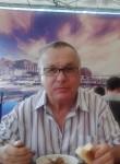 mihail, 65  , Soroca