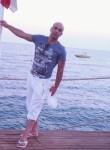 Famil , 45, Baku
