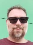 Strannik, 40  , Svetlograd