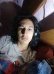 Nathan, 21  , Ciudad Nezahualcoyotl