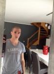 Nicolas, 27  , Vedene