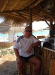 max, 44  , Kirov (Kirov)