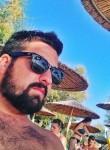 Marko, 25  , Arilje