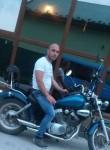 Vasil, 34  , Sighetu Marmatiei