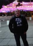 Ruslan Odessky, 42, Haifa