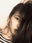 Anastasiya, 20  , Kasli