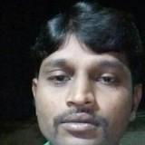 Kiran, 30  , Betamcherla