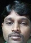 Kiran, 29  , Betamcherla