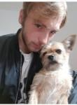 Martin , 21  , Grabow