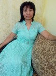Zhanar, 18, Almaty