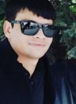 Berdiyar, 22  , Srednjaja Akhtuba